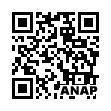 QRコード https://www.anapnet.com/item/265144