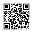 QRコード https://www.anapnet.com/item/265068