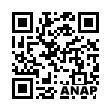 QRコード https://www.anapnet.com/item/264185