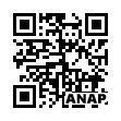 QRコード https://www.anapnet.com/item/207301