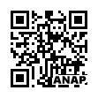 QRコード https://www.anapnet.com/item/264111