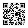 QRコード https://www.anapnet.com/item/256667