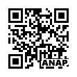 QRコード https://www.anapnet.com/item/260913