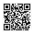 QRコード https://www.anapnet.com/item/243286