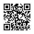 QRコード https://www.anapnet.com/item/251755