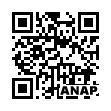 QRコード https://www.anapnet.com/item/243995