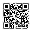 QRコード https://www.anapnet.com/item/256918