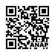 QRコード https://www.anapnet.com/item/265328