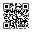 QRコード https://www.anapnet.com/item/247343