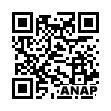 QRコード https://www.anapnet.com/item/260347
