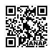 QRコード https://www.anapnet.com/item/257383
