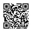 QRコード https://www.anapnet.com/item/263400