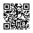 QRコード https://www.anapnet.com/item/261523