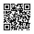 QRコード https://www.anapnet.com/item/256444