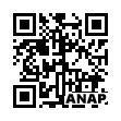 QRコード https://www.anapnet.com/item/263327