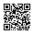 QRコード https://www.anapnet.com/item/260781
