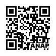 QRコード https://www.anapnet.com/item/252424