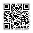 QRコード https://www.anapnet.com/item/252939