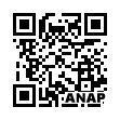 QRコード https://www.anapnet.com/item/248830