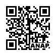 QRコード https://www.anapnet.com/item/262775