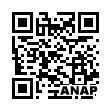 QRコード https://www.anapnet.com/item/261969