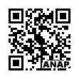 QRコード https://www.anapnet.com/item/266383