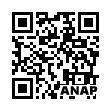 QRコード https://www.anapnet.com/item/260119