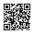 QRコード https://www.anapnet.com/item/264402