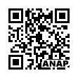 QRコード https://www.anapnet.com/item/258012