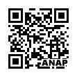 QRコード https://www.anapnet.com/item/241930