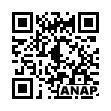 QRコード https://www.anapnet.com/item/251729