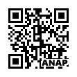 QRコード https://www.anapnet.com/item/242325