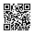 QRコード https://www.anapnet.com/item/258836