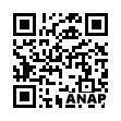 QRコード https://www.anapnet.com/item/257141