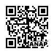 QRコード https://www.anapnet.com/item/255671