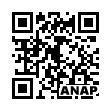 QRコード https://www.anapnet.com/item/265731