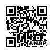 QRコード https://www.anapnet.com/item/252956