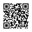QRコード https://www.anapnet.com/item/247516