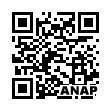 QRコード https://www.anapnet.com/item/248737