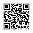 QRコード https://www.anapnet.com/item/249076