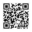 QRコード https://www.anapnet.com/item/264468