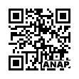 QRコード https://www.anapnet.com/item/264096