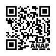 QRコード https://www.anapnet.com/item/254880