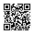 QRコード https://www.anapnet.com/item/264429