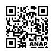 QRコード https://www.anapnet.com/item/265129