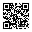 QRコード https://www.anapnet.com/item/245205
