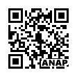 QRコード https://www.anapnet.com/item/253210