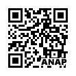 QRコード https://www.anapnet.com/item/261612