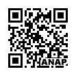 QRコード https://www.anapnet.com/item/250998
