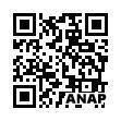 QRコード https://www.anapnet.com/item/256914